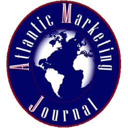 AMJ-logo