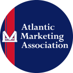 Atlantic Marketing Association